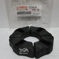 Karet Tromol Yamaha Genuine Parts & Accessories