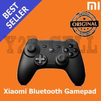 XiaoMi Gamepad Joystick Controller Bluetooth V3.0 Dual Shock Original