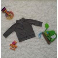 Jaket Baby, Merk Circo, Baju Anak Sisa Export