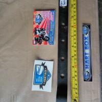 harga Plat Besi Footstep Sb2000 Givi Fitting Tambahan Side Bracket Box Tokopedia.com