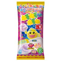 KRACIE POPIN COOKIN NERUNERUNE GRAPE