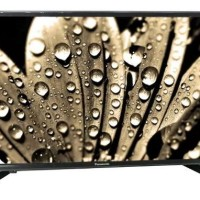 "LED TV Panasonic 32"", USB MOVIE"