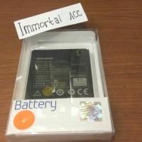 Battery Baterai Batre Original 100% Lenovo S880 S890 K860 S880 BL198