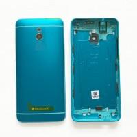 HTC One Mini M4 601e /601s /601p Battery Door Back Cover Case Housing