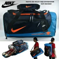 harga Tas Multy Travel Nike Hypervenom, Tas Mudik , Tas Olahraga ,tas Gym Tokopedia.com