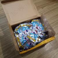 Fart bomb /mainan kentut /fart bomb bag