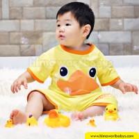 Dessan Face Duck 6 bulan - 5 tahun