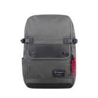 Tas Ransel Bodypack - Not Eiger ,Kalibre, Consina, Rei, Arei, Osprey