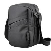 Jual Tas Selempang Bodypack - Not Eiger,Kalibre,Consina, Rei, Arei, Osprey Murah