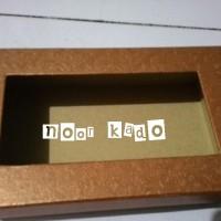 kotak 12x20x5