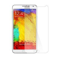 TEMPERED GLASS SAMSUNG GALAXY NOTE 3 NEO SCREEN GUARD ANTI GORES KACA