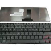 Keyboard Asus X45 X45A X45C X45U X45V