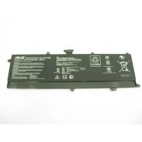 Baterai ASUS VivoBook Q200E, S200E, X201E, X202E, C21-X202 Original