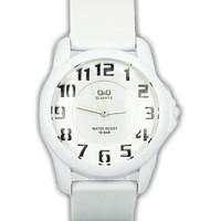 jam tangan original Q&Q VR42J001Y (toko online bali)