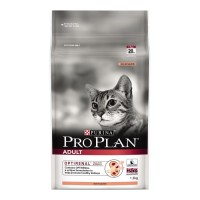 Makanan Kucing Proplan Adult 2,5kg