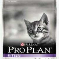 Makanan Kucing Proplan Kitten 7kg