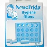 Jual Nosefrida Filter Murah
