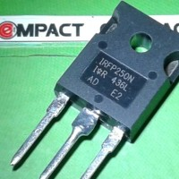 IRFP250N IRFP250