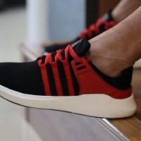 PROMO FREE ONGKIR..! Sepatu adidas equipment IMPORT QUALITY