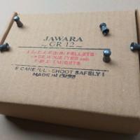 harga Grosir Mimis / Peluru Jawara GR12 GR 12 4,5 4.5 mm murah Tokopedia.com