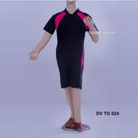 Baju Renang Diving Anak DV TG 024 Laki Dan Perempuan