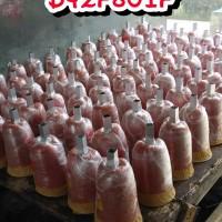 Jual Daging kebab sahara 2kg Murah