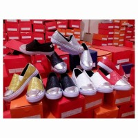 Harga Sepatu Couple Travelbon.com