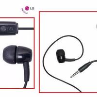 Headset original LG nexus 4,g pro lite,