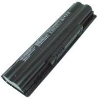 Baterai HP Pavilion DV3-1000 DV3-1001TX DV3-1051xx DV3-1073cl DV3-10 S
