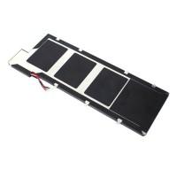 Baterai HP ENVY Spectre 14-3000ea 14-3001tu Standard Capacity (OEM) SP