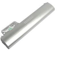 Baterai HP Pavilion 3105m Dm1-3000 Dm1-3000AU Standard Capacity (OEM S