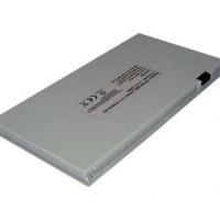 Baterai HP Envy 15 - 1009TX Lithium Polymer Standard Capacity (OEM) SP