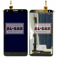 LCD TOUCHSCREEN HUAWEI ASCEND HONOR 3X G750-TOO U00 T01 ORIGINAL