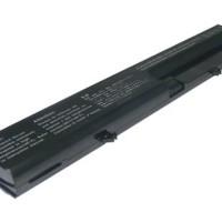 Baterai HP 540 541 Business Notebook 6520S 6530s 6531s 6535S Standar