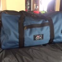 Tas Selempang / Slingbag / Travel Bag Alpina T94
