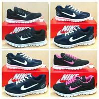 TERLARIS Sepatu Nike Free Running Termurah Keren / Nike Free Run 5.0 TE