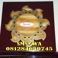 Jual kue lapis legit keju special MAHARANI-MAHARAJA 20x20cm Murah
