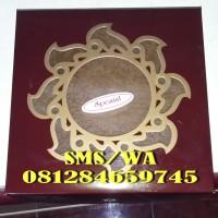 Jual Kue lapis legit COKLAT special MAHARANI-MAHARAJA 20x20cm Murah