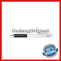 Jual Dagi P702 Capasitive Stylus Original Murah