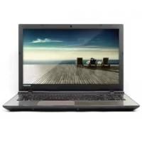 Toshiba C55 Intel Core i3-5005U (C2052-C2045)RAM4GB/HDD500GB