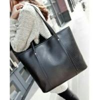 [BUY 1 GET 1] Best seller!! Women Tote bag//Tas wanita//Women Handbag