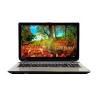 Laptop Toshiba Satellite L50T-B1779 core i5/touchscreen