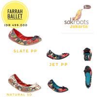 sakroots shoes sale