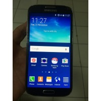 Samsung Galaxy S4 16gb Arctic Blue (SECOND) PREORDER KODE 476
