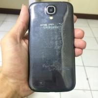 Samsung Galaxy S4 16gb Arctic Blue (SECOND) PREORDER KODE 415