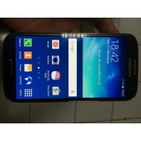Samsung Galaxy S4 16gb Arctic Blue (SECOND) PREORDER KODE 458