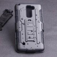 Future Armor Casing LG G2/ G 2 STYLUS Hard Case Kickstand Cover *Like