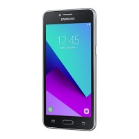 Samsung Galaxy J2 Prime SM-G532 Smartphone - Black [Garansi Resmi]