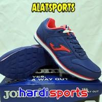 harga Sepatu Sneaker Casual Joma Tornado Lady C.tornlw-504 Original Tokopedia.com