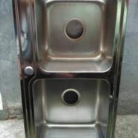 harga kitchen sink Tokopedia.com